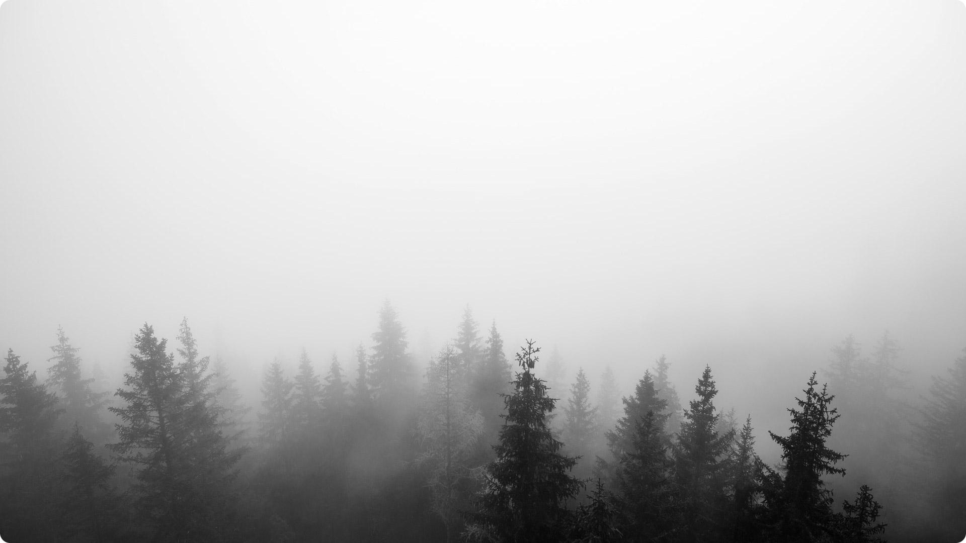 Smoke-02.jpg