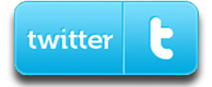 photo TwitterBadge_zps345328b7.png