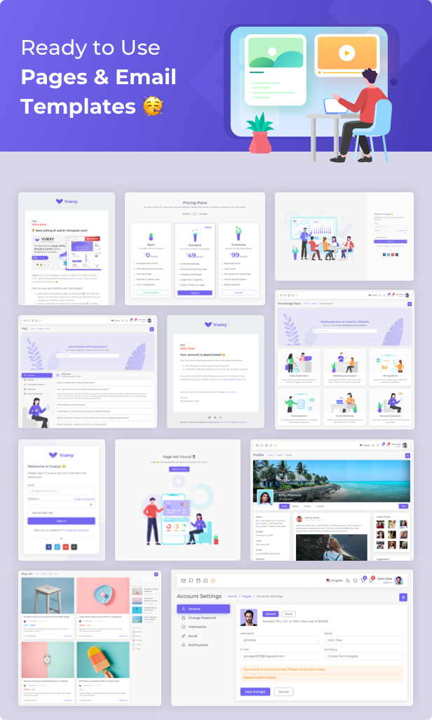 17-email-templates-v2.png