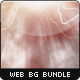 Light Effects Bundle - 32