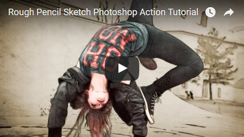 Watch video tutorial here