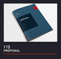 Trifold Brochure - 24