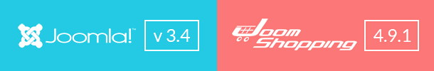 Orion :: Businesses & e-Commerce Joomla Template - 5