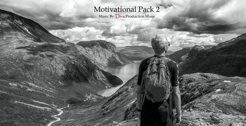photo Motivationalpack2divaproductionmusic_zps4zfcgmoj.jpg