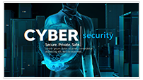 Cyber-Security-Two-Banner
