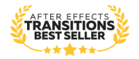 After FX Transitions - Best seller