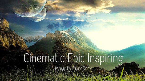 photo Cinematic Epic Inspiring_zpsurqnrvis.jpg