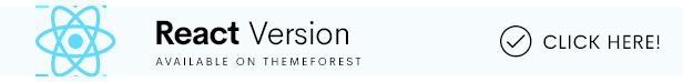 MartFury | Multi-Vendor & Marketplace eCommerce PSD Template - 8