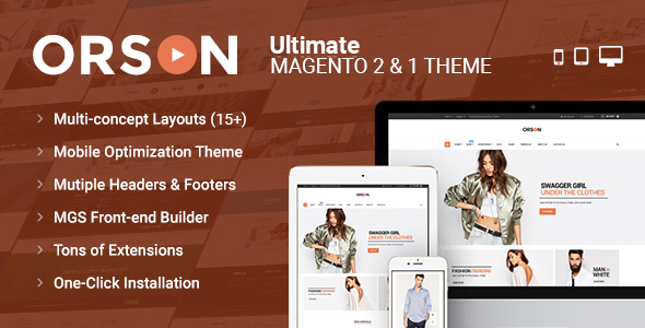 Dukaken - Wonderful Magento 2 Theme - 23