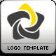 Realty Check Logo Template - 60