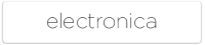 electronica-copy