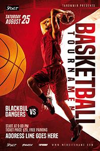 63_basketball_tournament_flyer