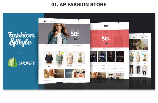 fashion-shopify-theme