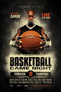 115-Basketball-Game-Night-Flyer