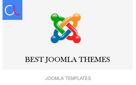 Blumax - Multipurpose Responsive Joomla Website Template - 5