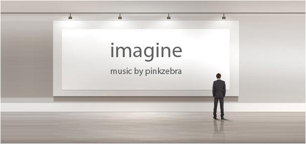 pinkzebra