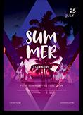 """""""Summer"""