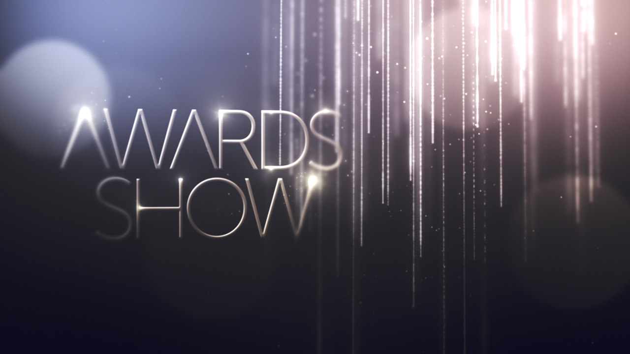 Awards Show by ThomasKovar | VideoHive