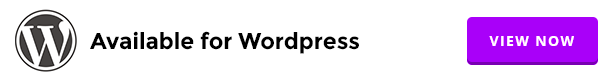 WordpressLecorpo