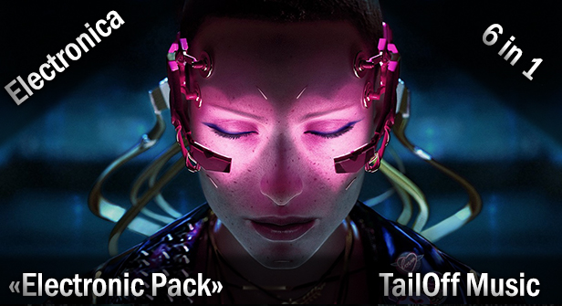 Cyberpunk-PREVIEW