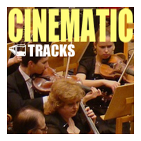 photo cinematic-inspire-dramatic-royalty-free-songs.png