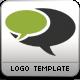 Connectus Logo Template - 65