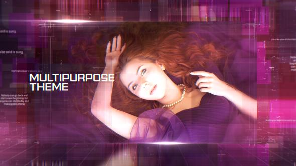 Multipurpose_00471