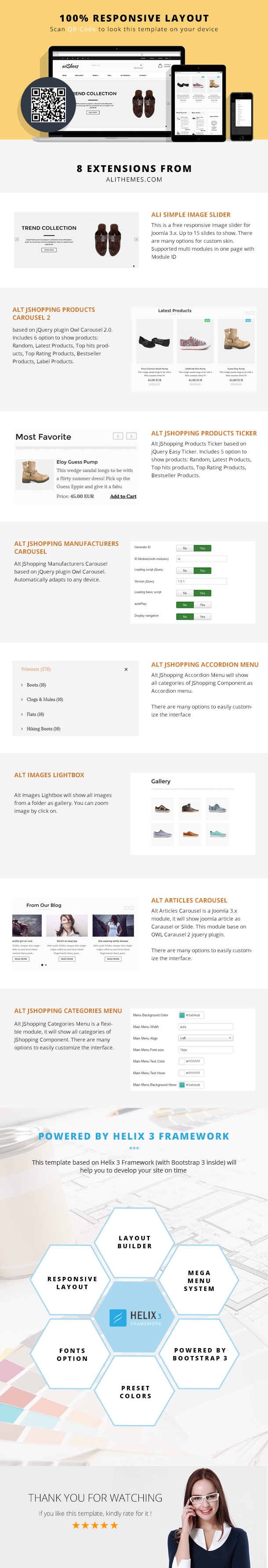 Wishoes preview