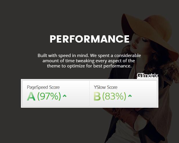 des_03_performance