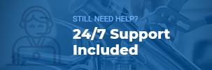 ProHauz – Handyman, Plumber, HVAC Services WordPress Theme - 2