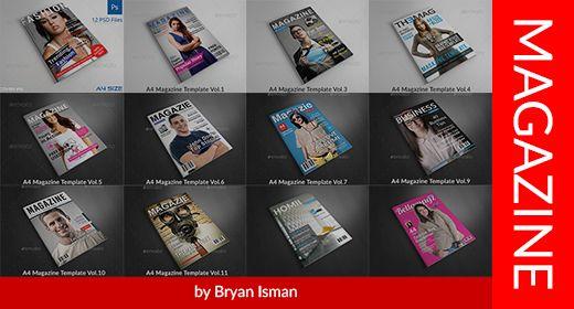 photo Bookmark Collection.jpg