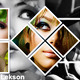 10 Color Effect Actions V2 For Photographers  - 93