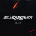 25 SuperHero Titles Pack For Premiere Pro | Mogrt - 18