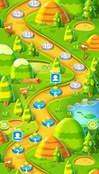 2 Tropical Seamless Game Maps - 2