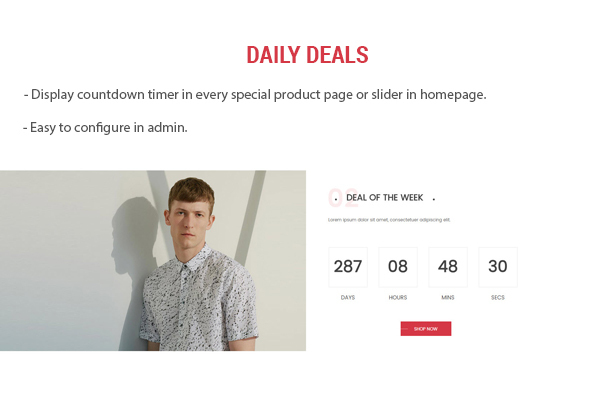 des_09_daily_deals