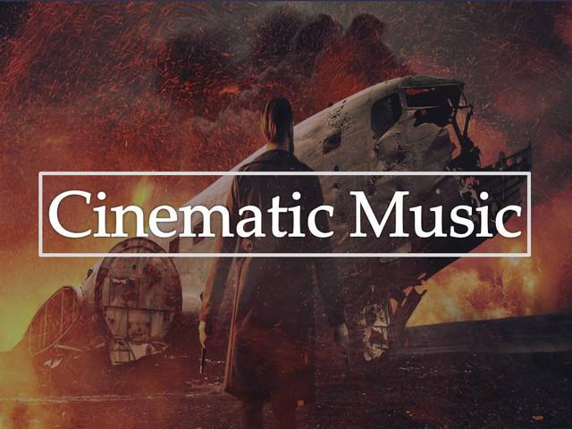 Cinematic-Music