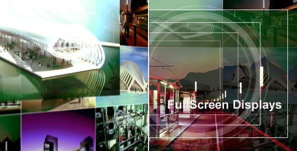 Oldshots Multimedia HD - 26