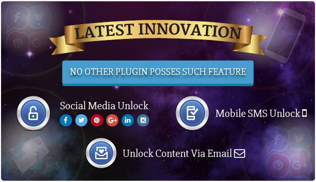 Latest Innovation Feature Image