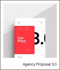 1_agencyproposal3_0