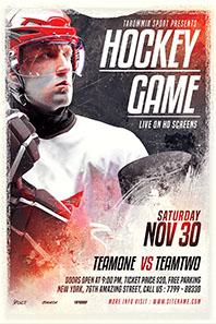 153-Hockey-Game