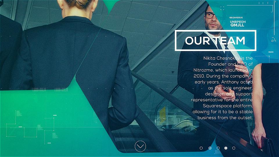 Digital Business Intro - 2