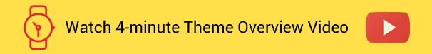 Amax WordPress Theme