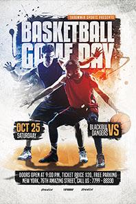 192-Basketball-Game-Day