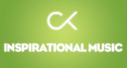 CK's Inspirational Music