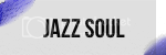 photo jazz.png