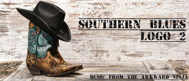 photo Southern blues part 2.jpg