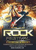 photo Rock Festival_zpsmsxglmym.jpg