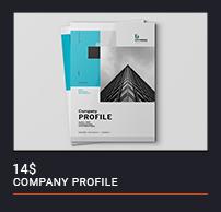 Annual Report - 36