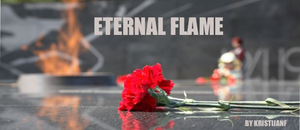 photo ETERNALFLAMEPHOTO_zpsdcda6c3d.jpg