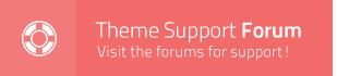 Verde - Responsive WordPress Coming Soon Plugin - 1